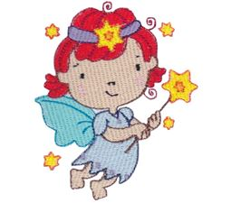 Fairy Cuties 4