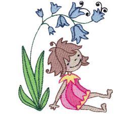 Fairy Tales 11