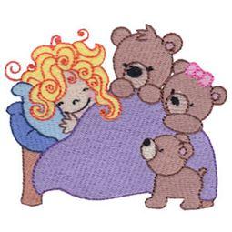 Fairy Tales 5