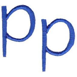 Falling Slowly Font P