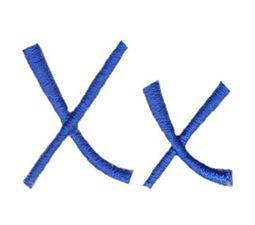 Falling Slowly Font X
