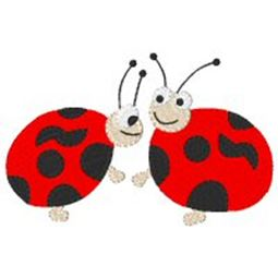 Feeling Buggy 7