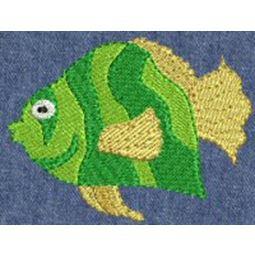 Fishies 4