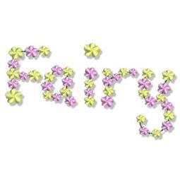 Flutterby 10