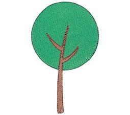 Forest Animals 20