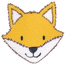 Foxtrot 12