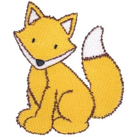 Foxtrot 6