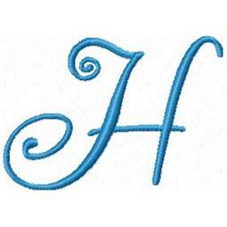 Frivolity Alpha H