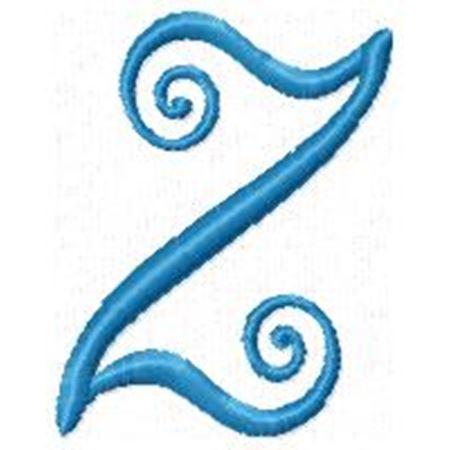 Frivolity Alpha Z