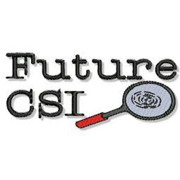 Future CSI