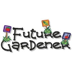 Future Gardener