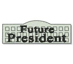 Future 18