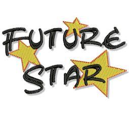 Future 20