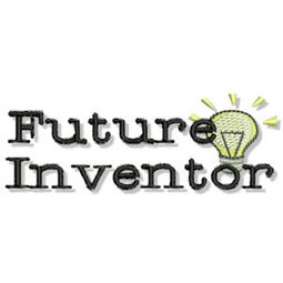 Future Inventor