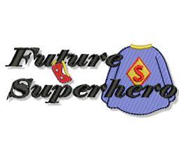 Future Too 15