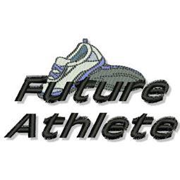 Future Too 2