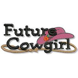 Future Too 4