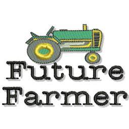 Future Too 5