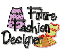 Future Too 6