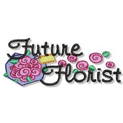 Future Florist