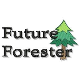 Future Forester