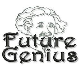 Future Too 9