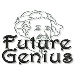 Future Genius