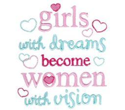 Girl Power 10
