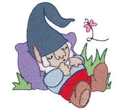 Gnomes 10