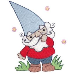 Gnomes 4