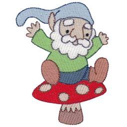 Gnomes 7