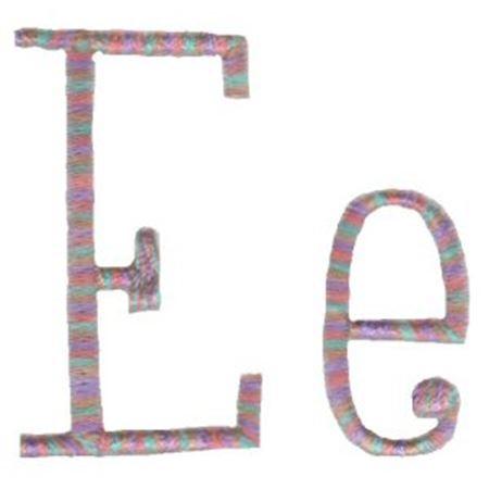 Grenouille E