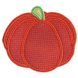 Halloween Applique 20