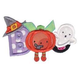 Halloween Dangles 8
