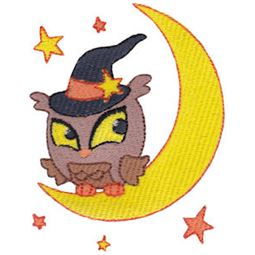 Halloween Fun 10