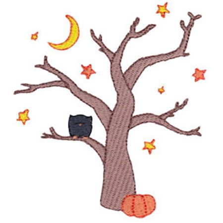 Halloween Fun 11