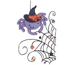 Halloween Fun 3
