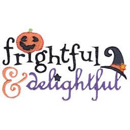 Halloween Fun 4