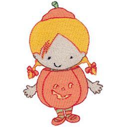 Halloweenies 5