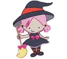 Halloweenies 6