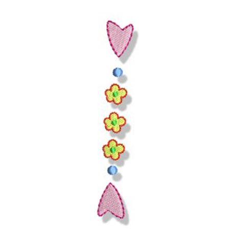 Heart Doodles 11