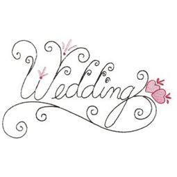 Here Comes The Bride 14