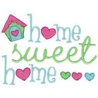 Home Sentiments
