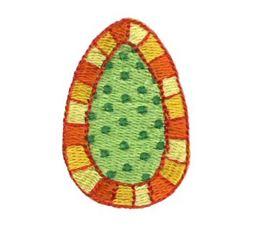 Hoppy Easter 10