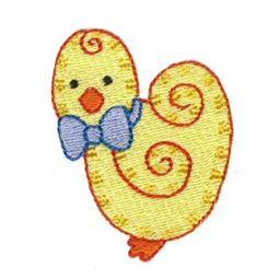 Hoppy Easter 5
