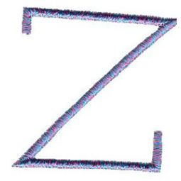 Hunkaspunk Capital Z