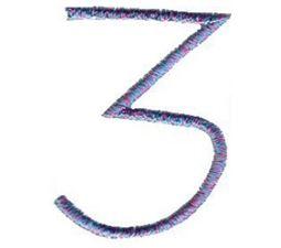 Hunkaspunk Number 3