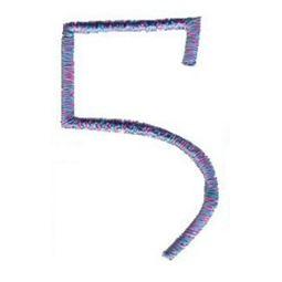 Hunkaspunk Number 5