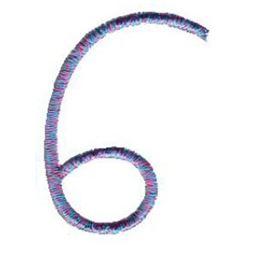 Hunkaspunk Number 6