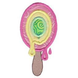 Ice Cream Sundae 4